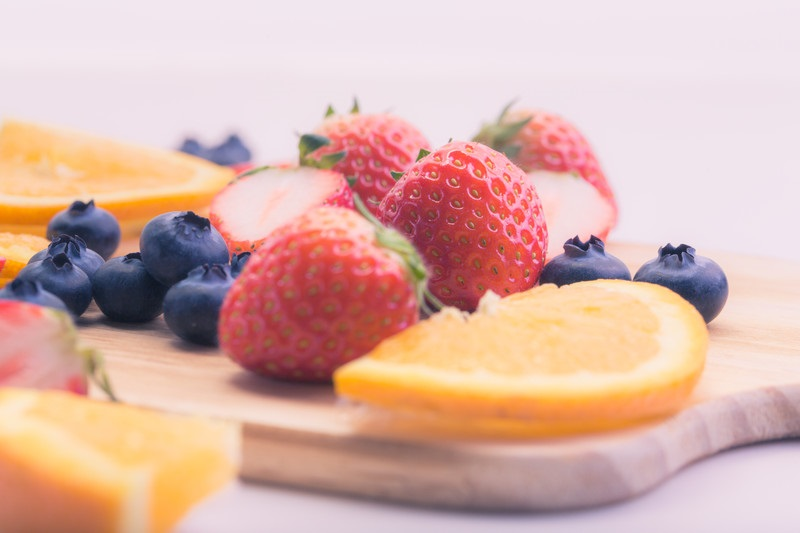 美肌に効く朝ごはん!朝食とお肌の関係性とは?食生活見直そう!
