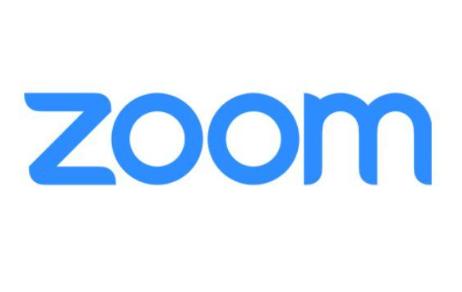 """""""偽Zoom""""に注意 使うとサポート料金を請求される!"""